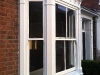 Bay Window, beverley
