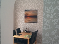 Kitchen decoration, bridlington