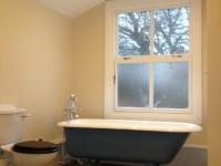 Bathroom decoration, beverley