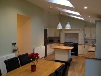 Kitchen Decoration, hull
