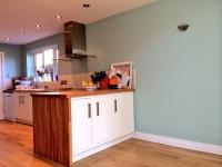 kitchen decoration, newbald