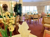 dining room decoration,anlaby